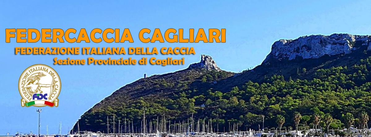 Federcaccia Cagliari